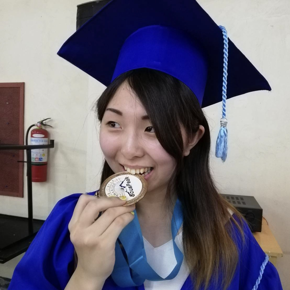 Nagisa Kaneko