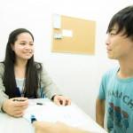 英語発音矯正レッスン – フィリピン語学留学で最も効果的なレッスン