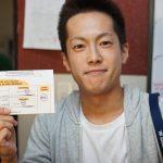 フィリピン・セブ島留学のメリット・費用・失敗パターン・成功法・体験談
