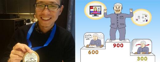 900pic