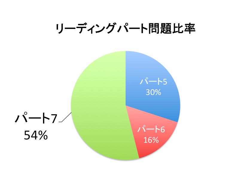 %e3%82%b9%e3%82%af%e3%83%aa%e3%83%bc%e3%83%b3%e3%82%b7%e3%83%a7%e3%83%83%e3%83%88-2016-09-29-15-31-29