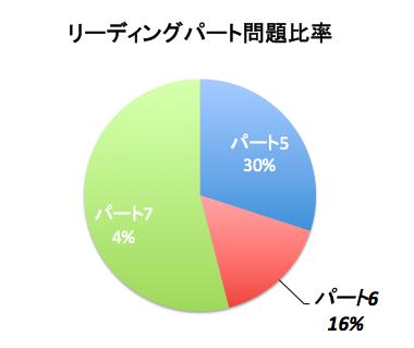 %e3%82%b9%e3%82%af%e3%83%aa%e3%83%bc%e3%83%b3%e3%82%b7%e3%83%a7%e3%83%83%e3%83%88-2016-09-15-17-39-48