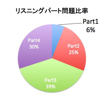%e3%82%b9%e3%82%af%e3%83%aa%e3%83%bc%e3%83%b3%e3%82%b7%e3%83%a7%e3%83%83%e3%83%88-2016-11-10-15-10-51