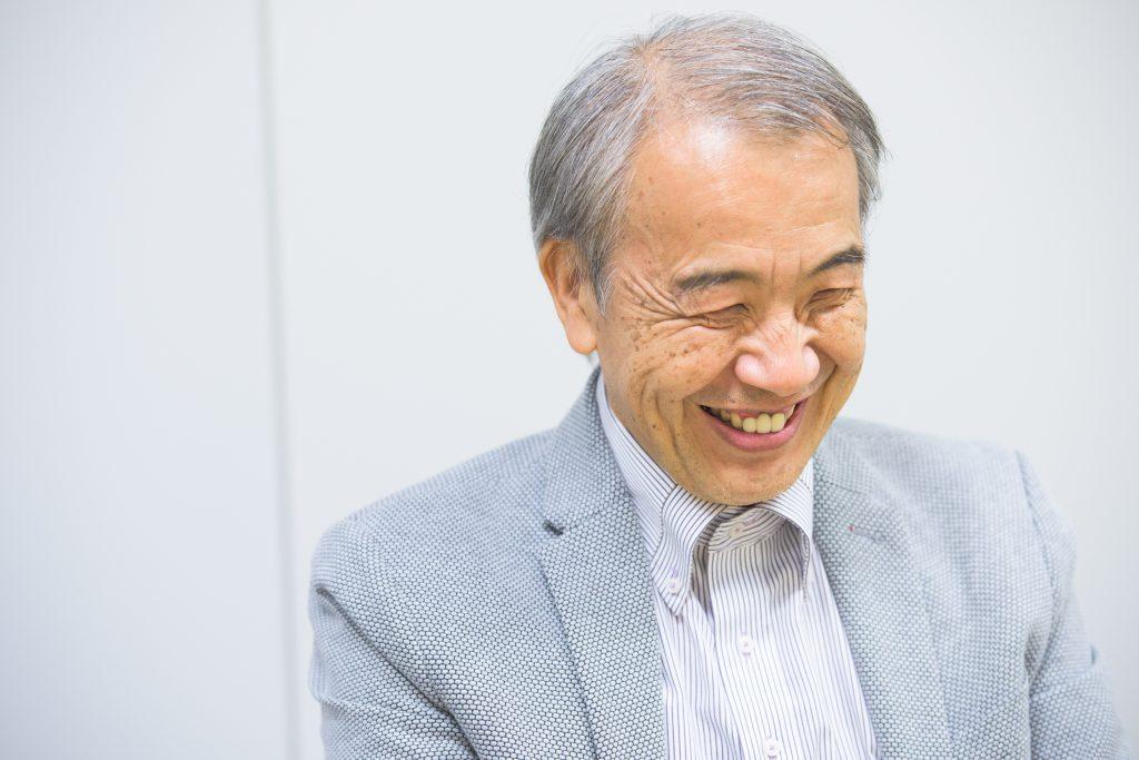 mrmatsuzawa_interview_20161021-123