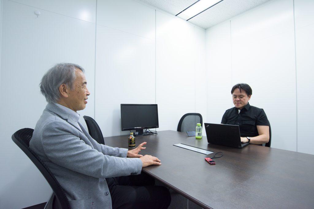 mrmatsuzawa_interview_20161021-141