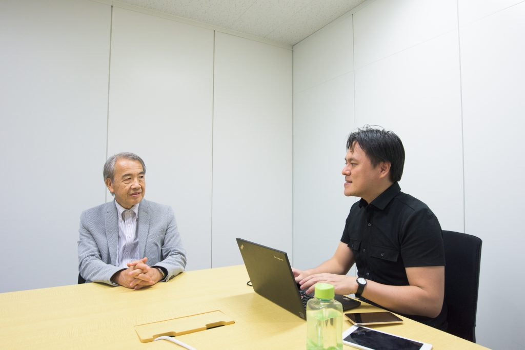 mrmatsuzawa_interview_20161021-87