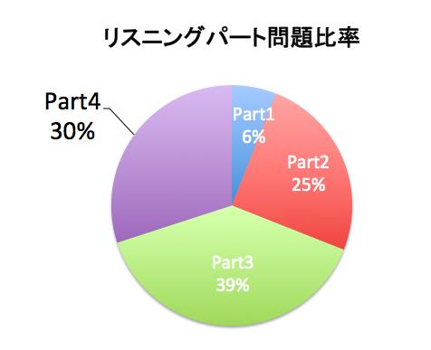 %e3%82%b9%e3%82%af%e3%83%aa%e3%83%bc%e3%83%b3%e3%82%b7%e3%83%a7%e3%83%83%e3%83%88-2016-11-10-15-17-49