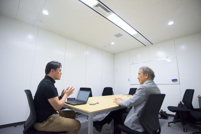 s_mrmatsuzawa_interview_20161021-129