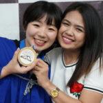 事例4 : 英語初心者のフィリピン留学・英語学習やり直し組にお勧めのサウスピーク留学計画