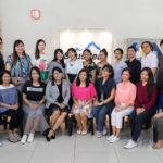 サウスピークの特徴3 フィリピン人英語講師で上位10%の学力を持つ講師達